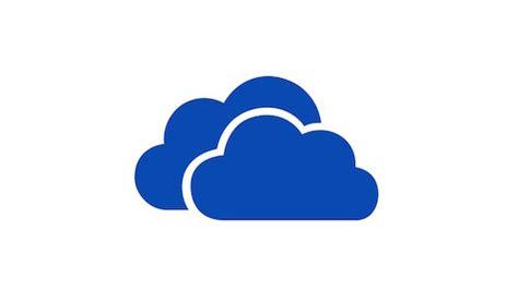 drive cloud onedrive cloud storage best storage design 2017