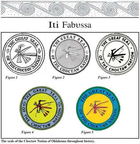 chickasaw tribal tattoos chickasaw symbols indian tattoos pictures www