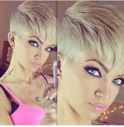 swag haircut 2015 swag haircut for women 2015 bing images
