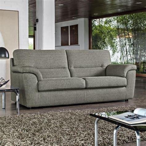 canap駸 poltronesofa le canap 233 poltronesofa meuble moderne et confortable