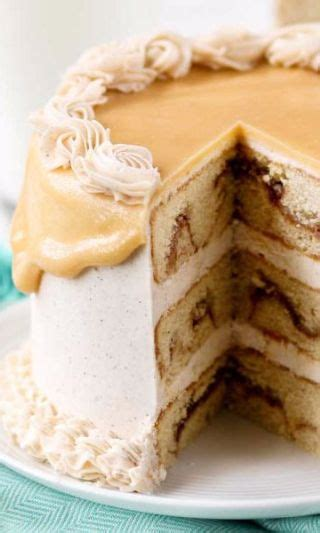 8 Classic Desserts by 195 Best Thanksgiving Recipes From Dixie Crystals Images
