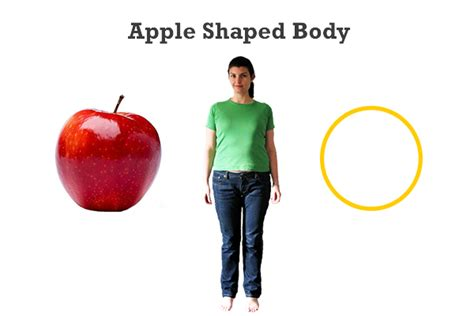 apple body shape never dress badly again gowns and heels
