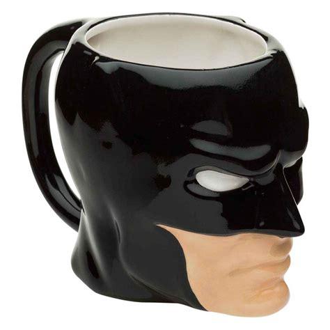 Batman Coffee Mugs for sale   Batman 17oz   Zak!   Zak Designs