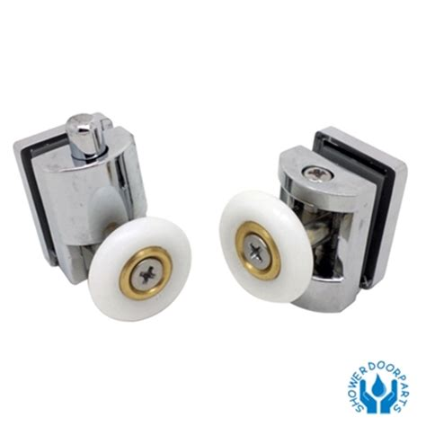 Surety Shower Door Parts Replacement Shower Roor Roller