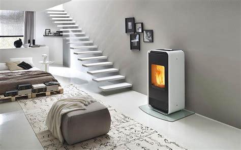 riscaldamento camino soluzioni per il riscaldamento stufe e camini a legna o