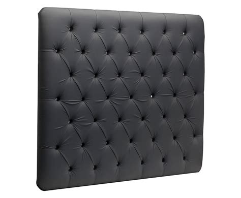 Large Wall Mounted Headboards Large Wall Mounted Headboards American Hwy