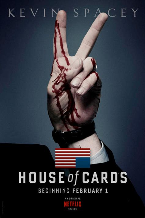 house of cards streaming how to watch netflix s new original series house of cards from anywhere