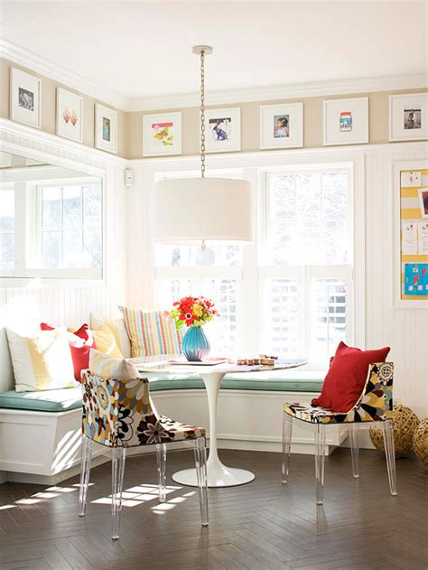 how to decorate large walls blank walls solutions and