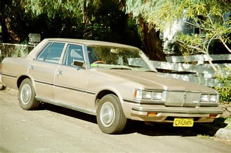 Crown Toyota Parts Toyota Crown Technical Details History Photos On Better
