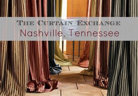 Custom Curtain Store Now Offering Discounts Fabrics From