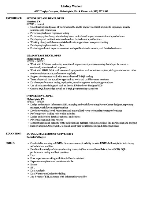 Midwife Resume Objective application letter midwife 28 images midwife cover