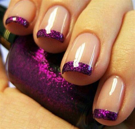 Jiuku Nail Purple Green White Glitter 63 17 best images about wedding hair makeup on