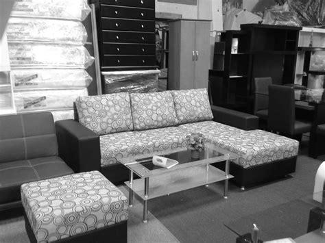 sofa modular tipo  de lujo mueble en telas  semicuero bs  en mercado libre