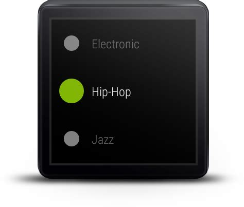 aptoide spotify wear spotify for android wear download apk for android