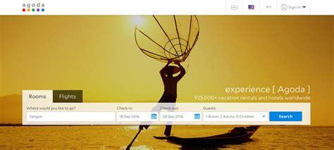 agoda travel getting you the best hotel rates agoda insider deals
