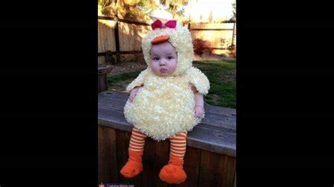imagenes originales de halloween disfraces para ni 241 os en halloween youtube