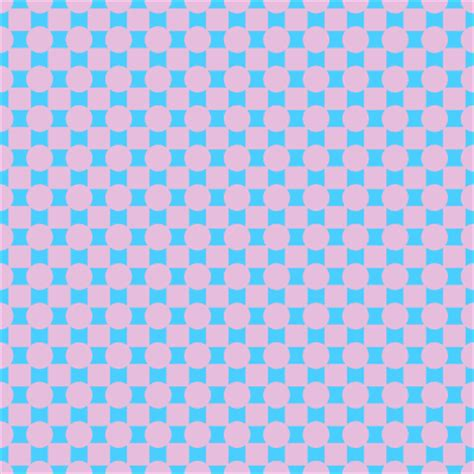 dot pattern definition dots stripes and block patterns with paint shop pro s