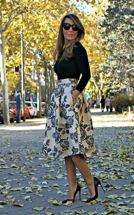 hairstyle that will suit a midi 68 best my style images on pinterest dress skirt