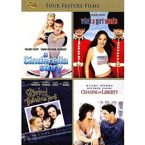 film hollywood cinderella story 4 film favorites girls night a cinderella story what