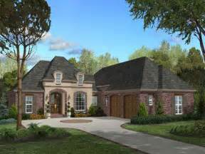 Acadian Style House Plans Acadian Style Home Ideas Submited Images