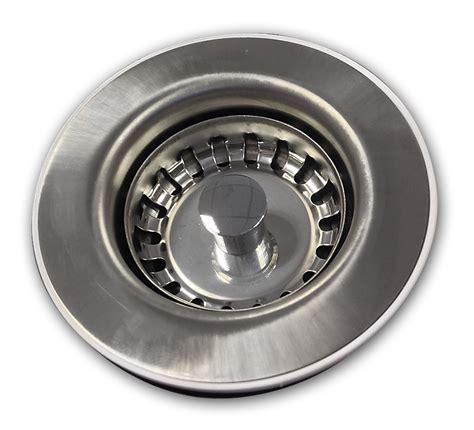 mini kitchen sinks mini kitchen sink basket strainer waste sinks taps