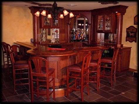 woodwork in home milwaukee woodwork custom home bars