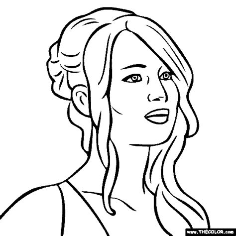 free coloring pages hunger games free hunger games coloring pages coloring pages for free