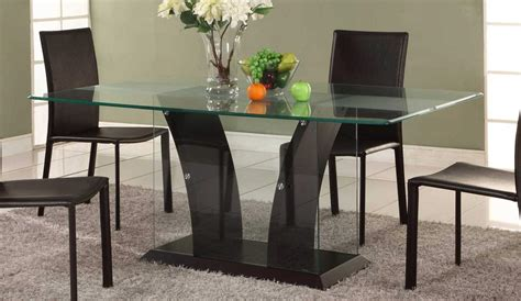 Designer Kitchen Table Cool Kitchen Tables Decosee Com