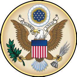 The Bald Eagle American Symbols bald eagle clipart american symbol pencil and in color