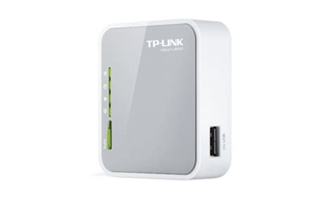 Router Ringan Tp Link 3020 jual tp link tl mr3020 portable 3g 3 75g wireless n