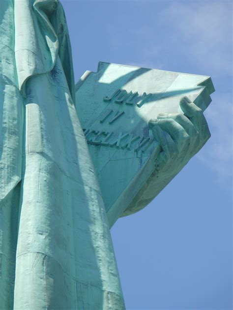 lade liberty free images wind monument statue landmark blue