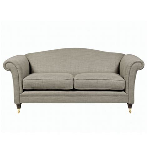 sofas gloucester gloucester sofa from laura ashley colour trend grey