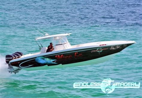 midnight express boats wallpaper 98 best images about boats on pinterest the boat