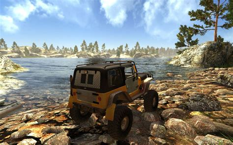 off road game trainers off road drive v1 1 5 trainer cheatnova