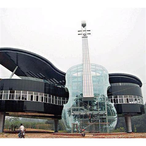 piano house music what a cool music school the piano house china looky there pinterest the o