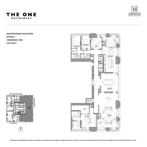 18 yonge floor plans 18 yonge floor plans floorplans 2221yonge 7301 floor