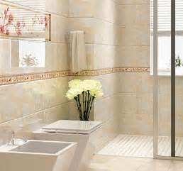 Bathroom Ceramic Wall Tile by China Wall Ceramic Tiles Bathroom For Sale