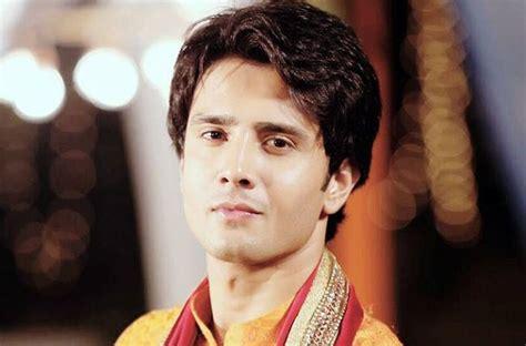Zaan Khan in Channel V's Twist Wala Love Zaan Khan