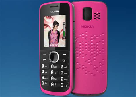 themes for nokia 110 dual sim full phone specifications of nokia 110 dual sim mobile