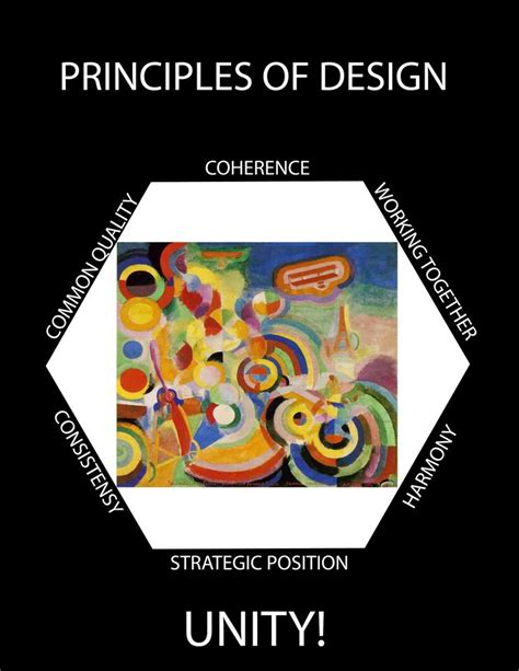 graphic design unity definition pin by ellen jaye benson on elements and principles of art
