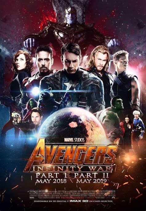 film streaming marvel avengers vizioneaza acum filmul avengers infinity war partea 1