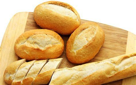 Bread wallpaper #8494