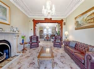 Mediterranean Style Homes Interior by Italianate Harbour Manor Built For Australia S Colonial