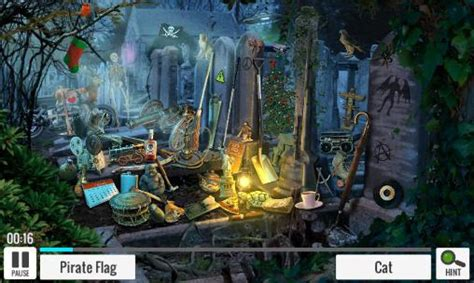 free full version hidden object games for tablet vires temple hidden objects for android free