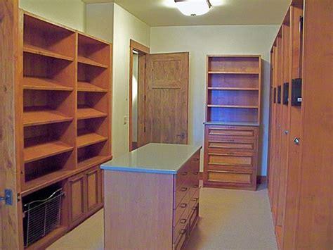 Custom Closet Denver by Custom Woodworking Denver Colorado Custom Closets