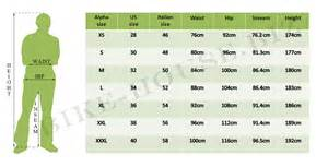 Pin sizing chart for men jeans mens jean size on pinterest