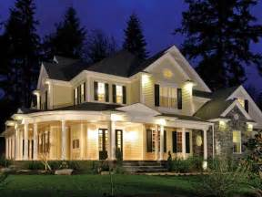 large front porch house plans great website to find a house plan exteriors country country houses and
