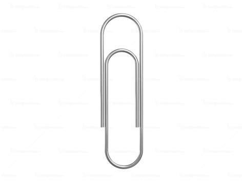 photo clips metal paper clip jen gordon landing page designer and