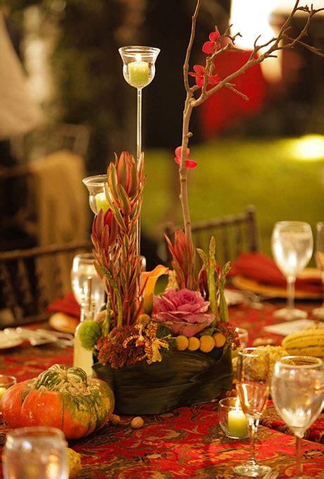 fall wedding table centerpiece ideas 25 beautiful fall wedding table decoration ideas style motivation