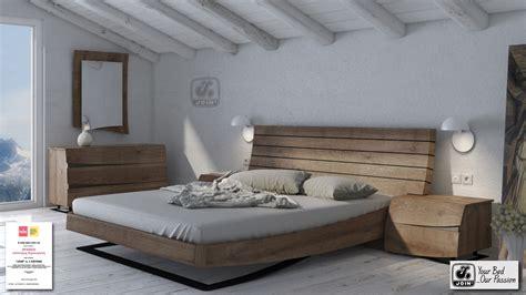 έπιπλα γεωργακάκη χανιά κρήτη Product Categories Joining Beds